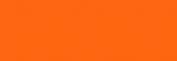 Témpera Líquida Milan 1 Litro Naranja