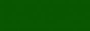 Témpera Líquida Milan 1 Litro Verde Oscuro