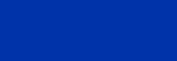 Témpera Líquida Milan 1 Litro Azul Cyan