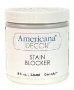 Pintura Chalk Americana Bloqueador de Manchas ADM09
