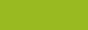 Acuarela Líquida - Anilina Vallejo 32 ml - Verde Dorado