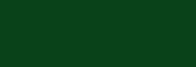 Americana Decoart 59ml - Pintura acrílica para manualidades - Dark Pine