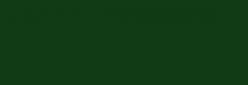 Americana Decoart 59ml - Pintura acrílica para manualidades - Forest Green