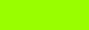 Acuarela Líquida - Anilina Vallejo 32 ml - Verde Amarillo