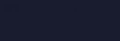 Americana Decoart 59ml - Pintura acrílica para manualidades - Midnite Blue