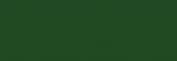 Americana Decoart 59ml - Pintura acrílica para manualidades - Holly Green