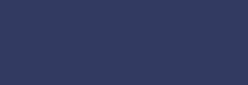 Americana Decoart 59ml - Pintura acrílica para manualidades - Victorian Blue