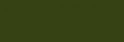 Americana Decoart 59ml - Pintura acrílica para manualidades - Avocado