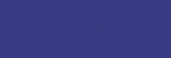 Americana Decoart 59ml - Pintura acrílica para manualidades - Sapphire