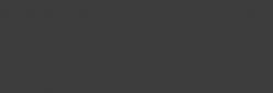 Americana Decoart 59ml - Pintura acrílica para manualidades - Charcoal Grey