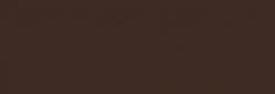 Americana Decoart 59ml - Pintura acrílica para manualidades - Raw Umber