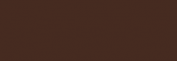 Americana Decoart 59ml - Pintura acrílica para manualidades - Dark Chocolate