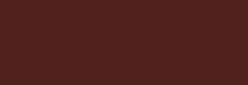 Americana Decoart 59ml - Pintura acrílica para manualidades - Cranberry Wine