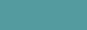 Americana Decoart 59ml - Pintura acrílica para manualidades - Indian Turquoise