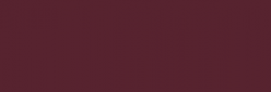 Americana Decoart 59ml - Pintura acrílica para manualidades - Red Violet