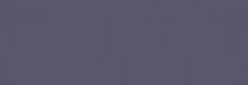 Americana Decoart 59ml - Pintura acrílica para manualidades - French Grey/Blue