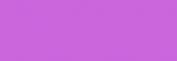 Acuarela Líquida - Anilina Vallejo 32 ml - Violeta