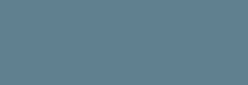 Americana Decoart 59ml - Pintura acrílica para manualidades - Salem Blue