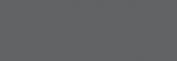 Americana Decoart 59ml - Pintura acrílica para manualidades - Blue/Grey Mist