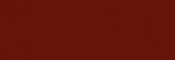 Americana Decoart 59ml - Pintura acrílica para manualidades - Crimson Tide