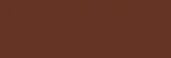 Americana Decoart 59ml - Pintura acrílica para manualidades - Light Sinnamon