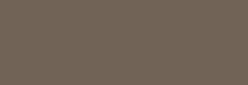 Americana Decoart 59ml - Pintura acrílica para manualidades - Neutral Grey