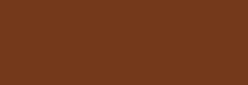 Americana Decoart 59ml - Pintura acrílica para manualidades - Milk Chocolate