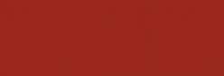 Americana Decoart 59ml - Pintura acrílica para manualidades - Georgia Clay