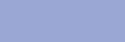 Americana Decoart 59ml - Pintura acrílica para manualidades - Baby Blue
