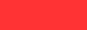 Acuarela Líquida - Anilina Vallejo 32 ml - Rojo Rosa
