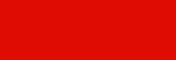 Americana Decoart 59ml - Pintura acrílica para manualidades - True Red