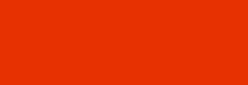 Americana Decoart 59ml - Pintura acrílica para manualidades - Cadmium Orange