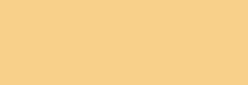 Americana Decoart 59ml - Pintura acrílica para manualidades - Buttermilk