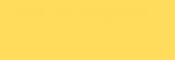 Americana Decoart 59ml - Pintura acrílica para manualidades - Pineapple