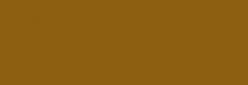 Acualux Satinado 100ml - Tabaco
