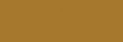 Acualux Satinado 100ml - Siena Natural
