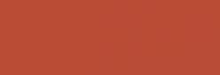 Acualux Satinado 100ml - Rojo Inglés