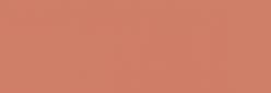Acualux Satinado 100ml - Terracotta
