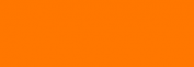 Acuarela Líquida - Anilina Vallejo 32 ml - Rojo Naranja
