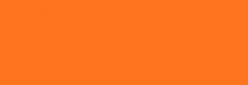 Acualux Satinado 100ml - Naranja
