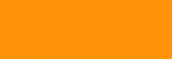 Acualux Satinado 100ml - Mandarina