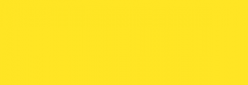 Acualux Satinado 100ml - Amarillo Primario