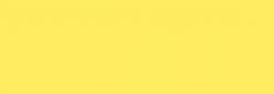 Acualux Satinado 100ml - Amarillo Canario