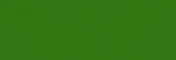 Colores Piñata - Verde Hoja