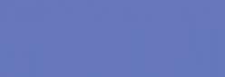 Colores Piñata - Azul Zafiro