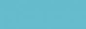 Colores Piñata - Azul Aqua