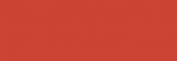 Colores Piñata - Rojo Violáceo
