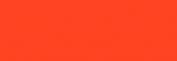 Colores Piñata - Rojo Cálido