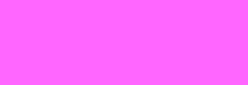 Colores Piñata - Violeta