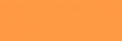 Colores Piñata - Mandarina